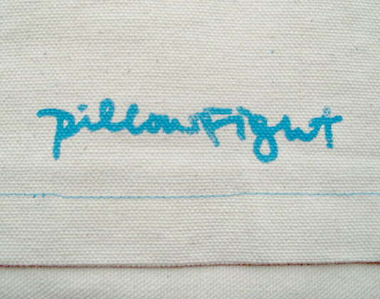 pillowfight_logo